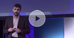 iOS 9: qué hay de nuevo en la plataforma Marcos Crispino