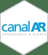 Canal AR