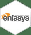 Enfasys