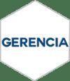 Revista Gerencia