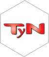 TyN Magazine