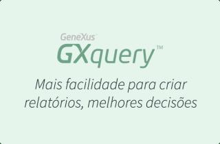 GXquery