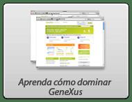 GeneXus Training