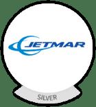 Jetmar
