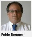 Pablo Brenner