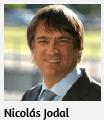 Nicolás Jodal