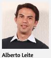 Alberto Leite